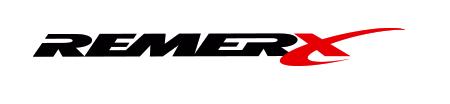 Remerx logo